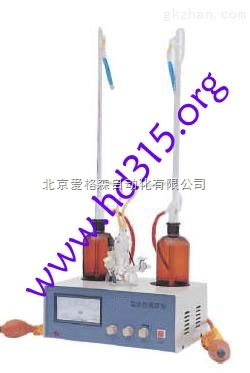 水分测定仪 M390394