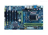 2072-1 ATX HCM I6329A、工业主板、ATX 监控主板