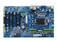 2072-2 ATX HCM I6314A、工业主板、ATX 监控主板