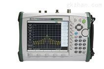 安立手持式频谱分析仪特斯特尔特价供应