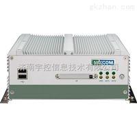 济南新汉工控机代理商价格销售NISE3140