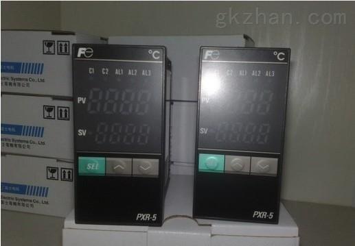 成都代理富士温控器pxr9tcy1-8w000-c