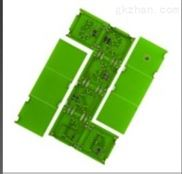 德国Neuschaefer 印刷电路板