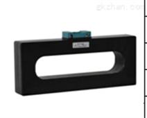 铂晶电子剩余电流互感器