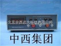 中西双线圈电磁阀测试仪库号:M141092
