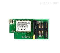 GPRS DTU低功耗無線數據抄表傳輸模塊