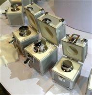 M1-5KG天津M1等级5kg不锈钢砝码价格