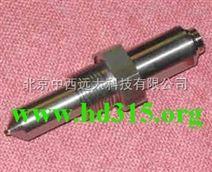 不锈钢高温一体式光电液位开关
