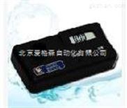 硫化氢测定仪 M256005