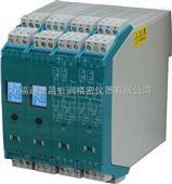 虹润推出NHR-W31无源信号隔离器