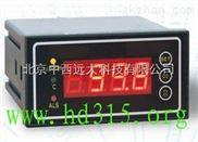 M350215-在线电导率仪(工业)