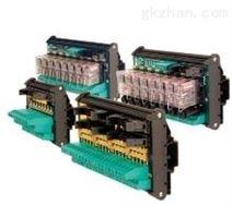 高质量!意大利CABUR电源、接线端子、连接器、转换器等品牌产品
