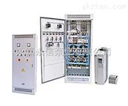 YXB型-水泵变频调速控制柜