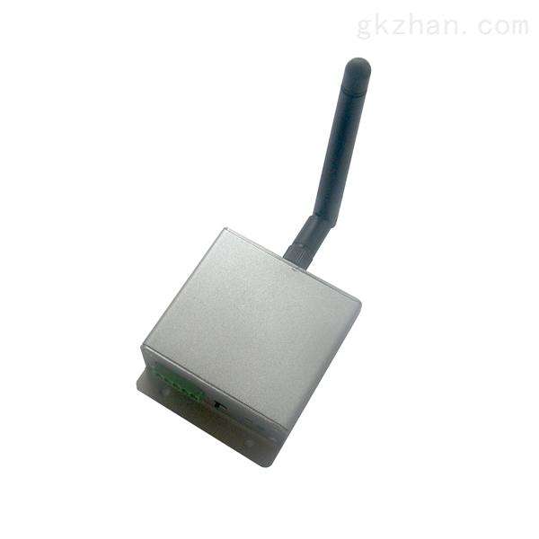 ZigBee DTU数传模块