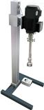 K60K60间歇式高剪切分散乳化机