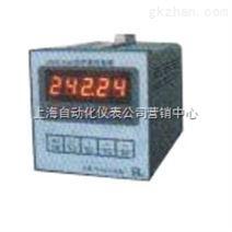 上海华东电子仪器厂 GGD-330 称量控制器