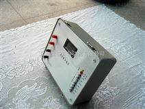 数显双臂电桥M380432