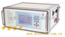 蓄電池綜合測試儀 型號:CN61M/CR-AG220C/0501