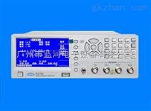 UC2652 10KHZ电容测量仪