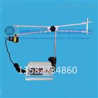 BW350波纹管内径测量仪