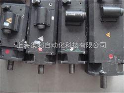 上海伺服电机维修\上海电机维修