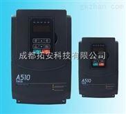 成都台安变频器维修TECO-F/A/E/L510实现速度和转矩控制