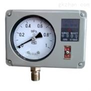 YSG-03A-电感微压变送器说明书、参数、价格、图片、简介、选型、原理