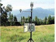 德国爱尔邦ahlborn 各种传感器与接头 Ahlborn FDA612SR Ahlborn FEA604MN