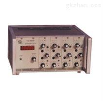 动态电阻应变仪说明书、参数、价格、图片、简介、选型原理