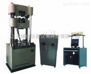 QJWE玻璃钢压力试验机