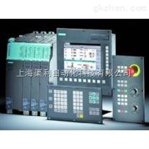 西门子802数控机床电源模块维修