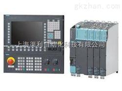 西门子(SIEMENS)数控系统维修厂家