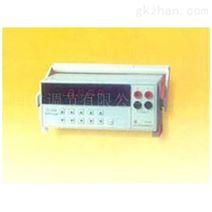 上自仪调节器厂SFX2000校验信号发生器说明书、参数、价格、图片
