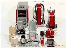 德国HYDAC Technology GmbH产品