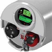 电源变压器说明书、参数、价格、图片、简介、选型、原理