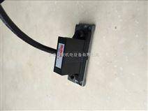 供应编码器MSK-015-1024