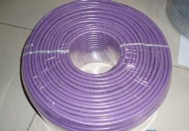 西门子标准网线