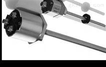 特價供應balluff巴魯夫壓力開關BTL5-S177B-M0100-P-KA05