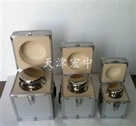 F1-10KG漳州市不锈钢砝码卖家