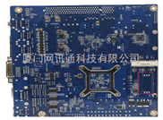 研祥EC7-1818CLD2NA-D(B),研祥工控机主板