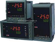 NHR-5600A-27/X/X-0/X-NHR-5600系列流量积算控制仪