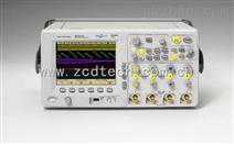 安捷伦6000系列示波器