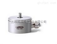 PD2310, GL200-【Contelec电位器_角位移传感器】品种全_价格优