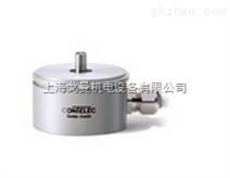 【Contelec电位器_角位移传感器】品种全_价格优