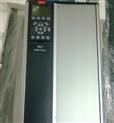 丹弗斯Danfoss变频器FC-302