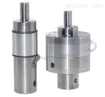 特价供应德国burster压力传感器 99591-000A-0400100