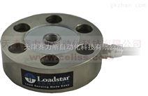 美国进口Loadstar电容式传感器