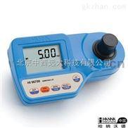H5HI93700升级96700-便携式氨氮测定仪