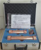 標準擠出器、擠出器、硅酮膠檢測、標準擠出器ISO9048