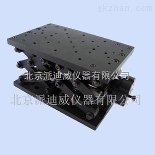 PT-SD409 精密型手动升降台